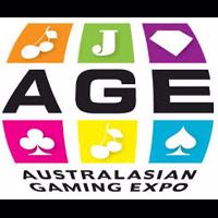 Desspos exhibiting at the AGE Expo in Sydney