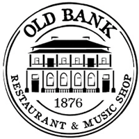 Old Bank logo